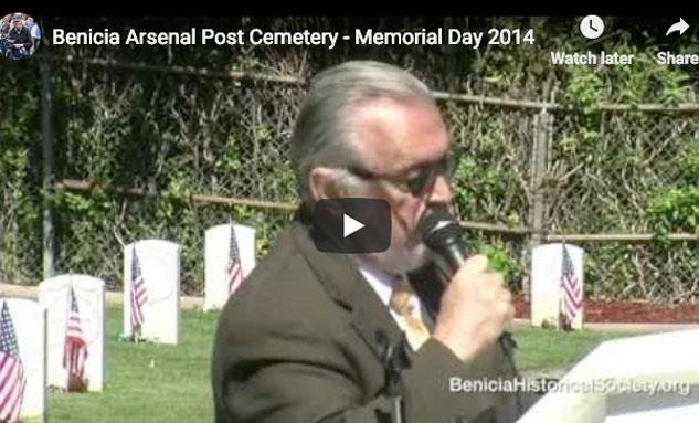 Memorial-thumb-2014-long