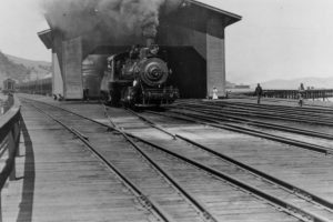 Benicia_Railroad_photos01