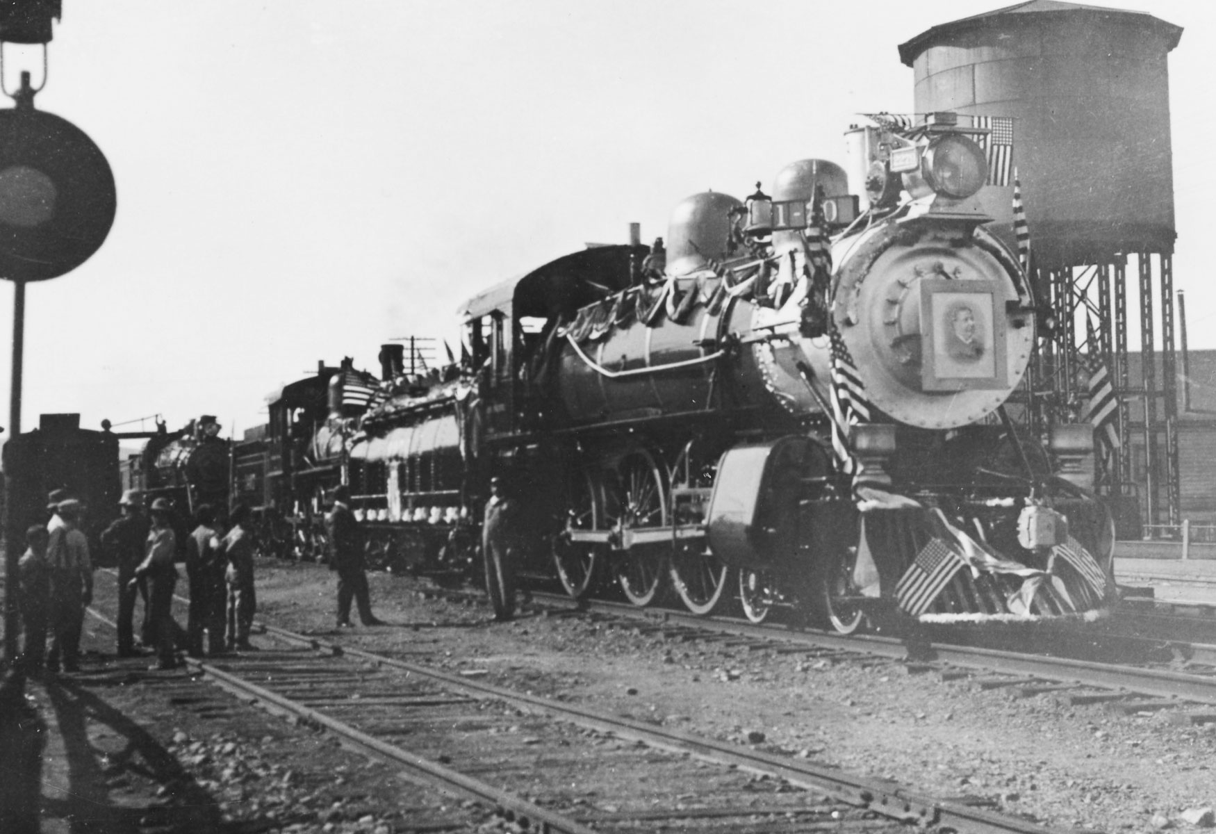 Benicia_Railroad_photos02