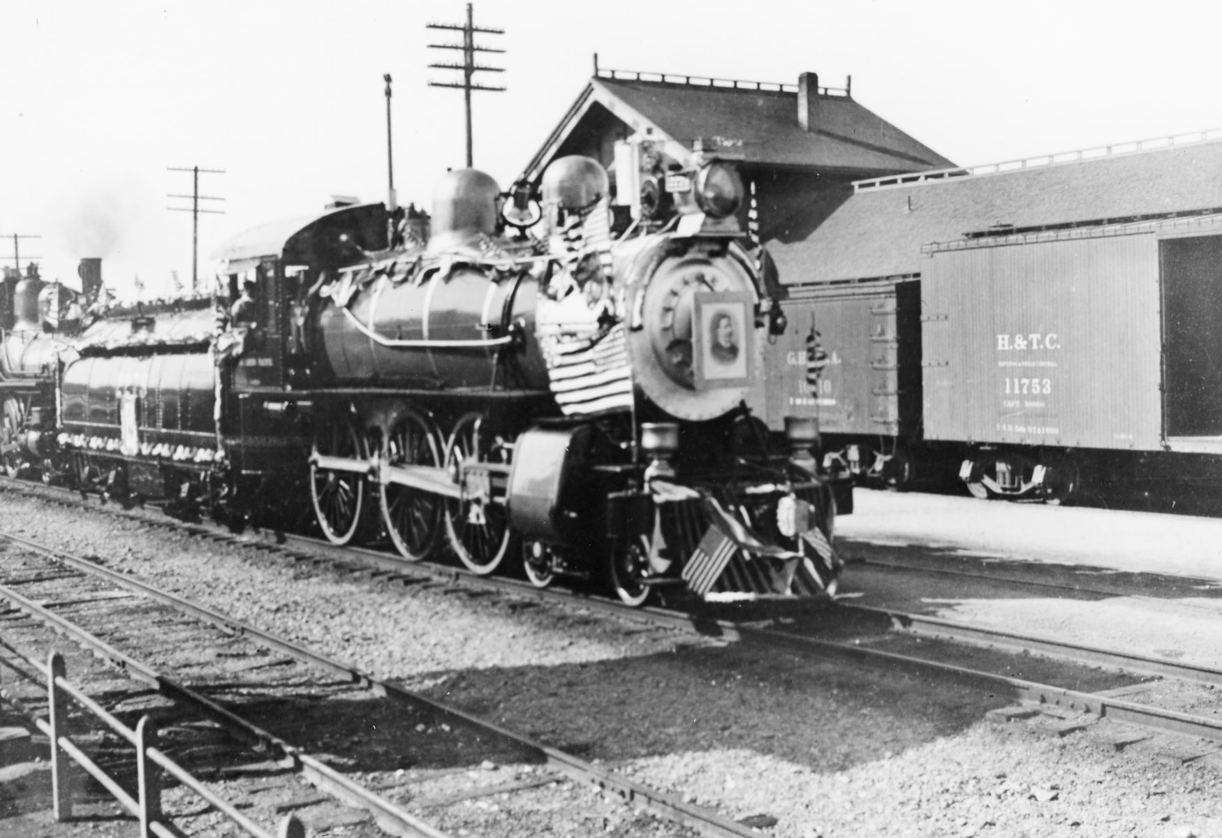 Benicia_Railroad_photos03