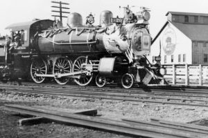 Benicia_Railroad_photos04