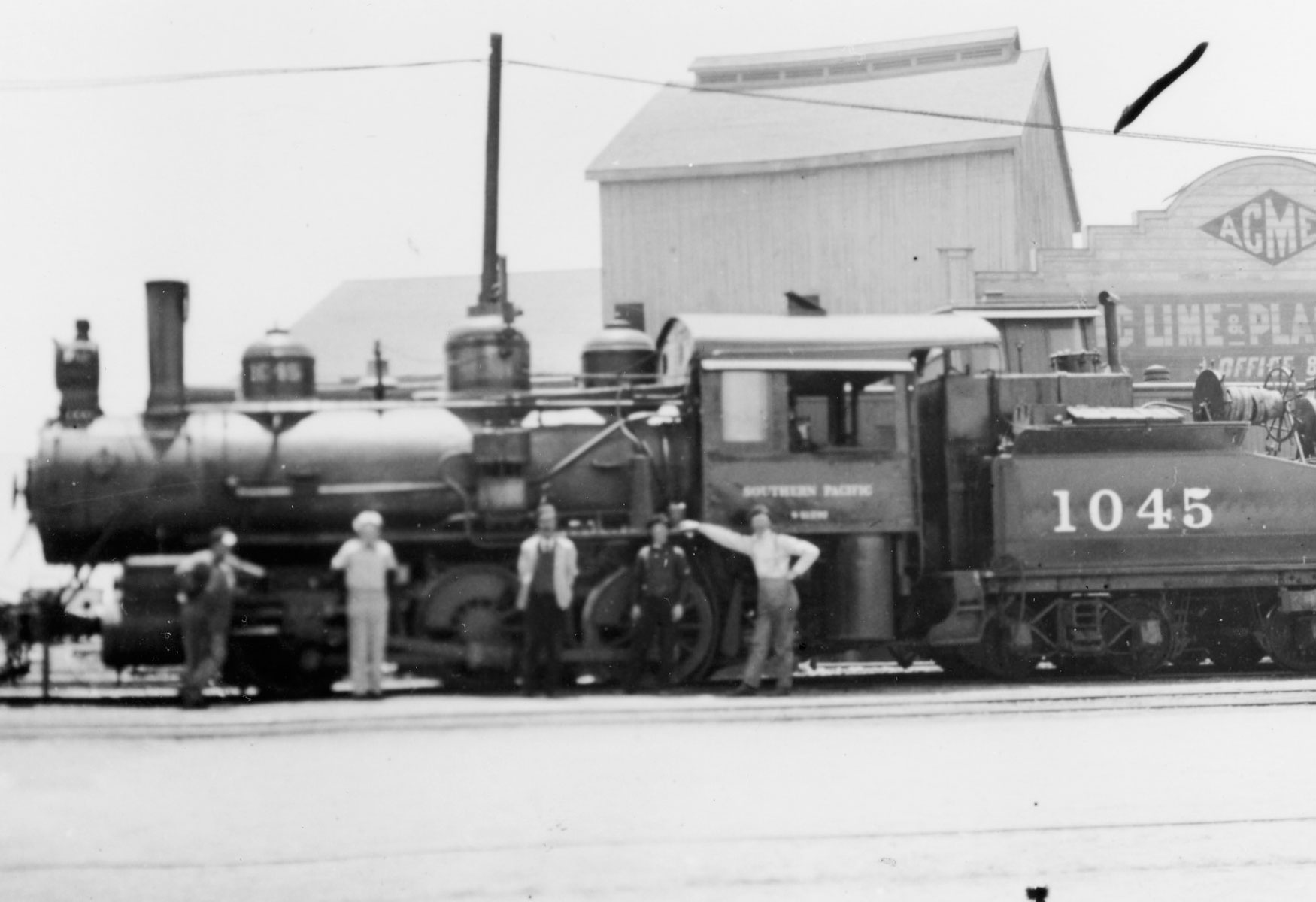 Benicia_Railroad_photos06