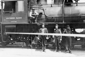 Benicia_Railroad_photos08