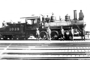 Benicia_Railroad_photos12