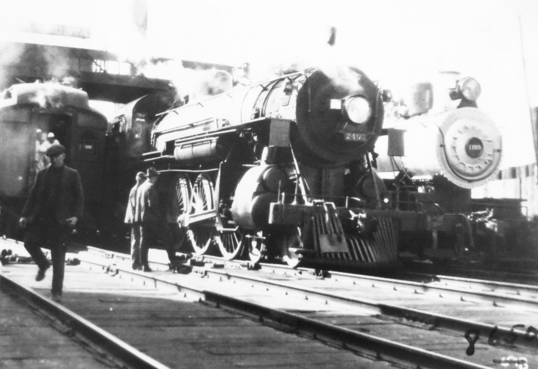 Benicia_Railroad_photos13